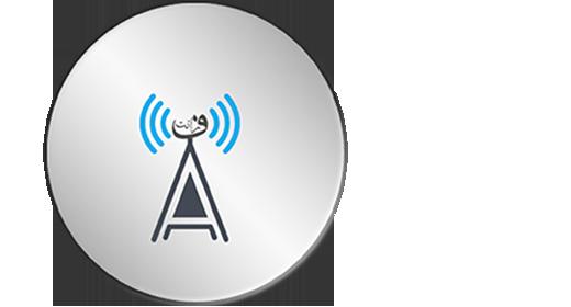 ارتباطات فـرانـت | اینترنت وایرلس | VPS | CPanel | DirectAdmin